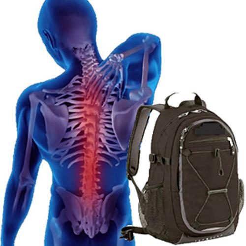 backpacjk