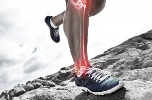 sports injury chiropractor vancouver wa