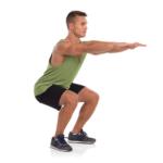 squats