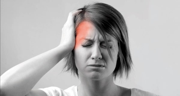 Headaches – A Chiropractic Perspective