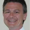 Dr Michael Gould