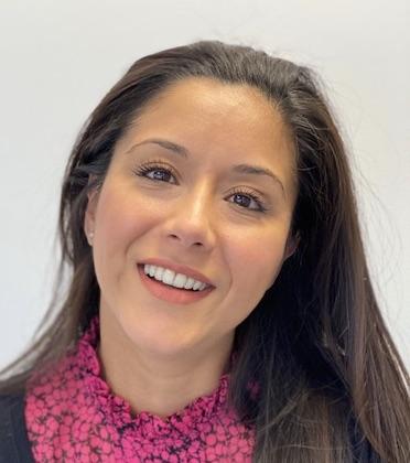 Dr Paula Hamlen, BA DC MChiro