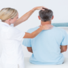 Chiropractor Physiotherapy
